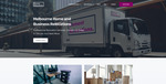 [VIC] 20% off Standard Rates on All Home Moves @ Element Relocations