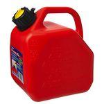 Scepter 5L Fuel Can $6.00 (Was $14.99) @ Repco