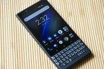 Win a BlackBerry KEY2 LE from CrackBerry