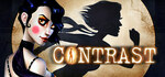 [PC] Steam - Contrast $3.88 AUD/Neo Cab $16.12 AUD/Frozen State $6.78 AUD - Steam