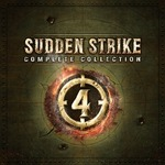 [PS4] Sudden Strike 4: Complete Collection - $15.95 @ PlayStation Store