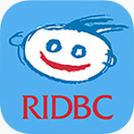 "[Android, iOS] (Android Expired) Free: ""RIDBC Auslan Tutor"" $0 @ Google Play & Apple App Store"