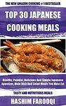 [Kindle] $0 eBooks (Japanese, Cookbooks, Java, Guitar, Parenting, Riddles, Spanish, Kids) @ Amazon AU/US