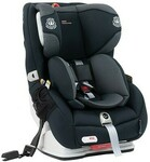 Britax Safe N Sound Millenia Car Seat 0-4 YO $489 @ Baby Bunting