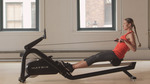 5% off FIRST PURCHASE (OXFORD 6 ROWER @ $1519) - Free Delivery to Most Locations!