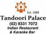 [NSW] 40% off Takeaway @ Tandoori Palace via EatClub App (5.30pm-9.30pm Daily)