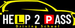 [VIC] 1 Hour Driving Lesson for $55 in All South Eastern Melbourne @ Help2Pass Driving School