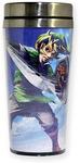 The Legend of Zelda Travel Mug $2.95 (+P&H) @ Smooth Sales