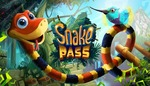 [PC, Steam] Snake Pass Free @ Humble Store