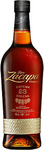 [eBay Plus] Ron Zacapa Centenario 23 Rum 700ml $71.96, The Kraken Spiced Rum 700ml $41.76 @ Dan Murphy's eBay