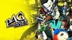 [PC] Steam - Persona 4 Golden - $16.78 US (~$24.40 AUD)/Surviving Mars ~$10.05 AUD - WinGameStore