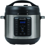 Crock-Pot CPE300 Express Crock XL Multi Cooker $153 Delivered @ Appliances Online
