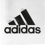 40% off 1200 Styles @ adidas (Stack with 14% Cashback (Cap $20) @ ShopBack - Expired)