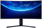 """Xiaomi Mi Curved Gaming Monitor 34""""  $629 Delivered ($579 via 10% off Gift Cards) @ Mobileciti via Catch"""