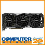 [eBay Plus] Gigabyte RTX2070 SUPER 8GB WINDFORCE OC 3X for $584.10 Delivered @ Computer Alliance