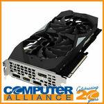 [eBay Plus] Gigabyte RTX2060 6GB WINDFORCE OC PCIe Video Card $431.10 Shipped @ computer_alliance via eBay