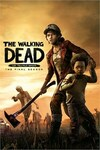[XB1] The Walking Dead: Final Season Compl. $18.02/This is the Police 1 $6.73/This is the Police 2 $11.98 - Microsoft Store