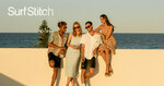 Extra 25% off on Sale Items with XMAS25 Code + Free Express Delivery for $60+ Orders @ SurfStitch
