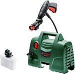 Up to 40% off on Bosch @ Amazon AU - Aquatak 100 for $79 Delivered