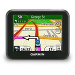 Garmin Nuvi30 GPS @Dick Smith for 78$