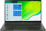 Acer Swift 5 14-Inch i5-1135G7/8GB/512GB SSD Laptop $1398 ($1368 after Cashback Redemption) @ Harvey Norman