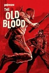 [XB1, XSX] Wolfenstein: The Old Blood - $11.98 (was $39.95) - Microsoft Store