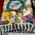 [NSW] Smyth's Christmas Mix Lollies - 1kg $0.10 (Was $10) @ Coles (Balgowlah)