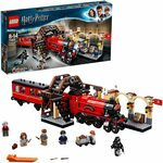LEGO 75955 Harry Potter Hogwarts Express $119 Delivered @ Amazon AU