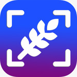 [iOS] Allergen Pro App Introductory Offer $5.99 @ Apple App Store