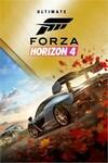 [XB1, PC] Forza Horizon 4 Ultimate Add-On Bundle $29.98 Digital Download @ Microsoft