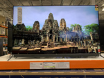 TCL 75C815 QLED TV $1769.98, 75P715 LED TV $1399.99 @ Costco (Membership Required)