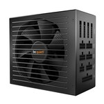 Be Quiet! Straight Power 11 80+ Gold Modular PSU: 750W $149, 650W $129 & More + Delivery ($0 with mVIP/ Sydney Pickup) @ Mwave