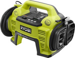 Ryobi One+ 18V Cordless Air Inflator and Deflator (Tool Only) - $109 C&C /+ Delivery @ Bunnings
