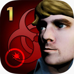 [iOS] Free - All That Remains: Part ‪1‬ - Apple Store