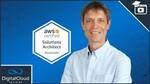 AWS Certified Solutions Architect Associate, Sysops Administrator Associate, Developer Associate A$10.99 & More @ Udemy