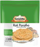 Katoomba Roti Paratha 30 Pack $8.99 @ Costco (Membership Required)
