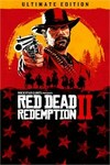[XB1,PC] Red Dead 2 ~$25.80+Ult. Ed. ~$38.40 (XB1)/Halo: MCC ~$19.24 (PC)/Gears 5 GOTY $22.99 (PC+XB1) + more - MS Store Iceland