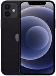 [eBay Plus] Apple iPhone 12 128GB  (Black) $1206.99 | Pro (Blue) 128GB $1417.79 Delivered @ 3 Brothers eBay