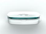 Kase LED UV Phone Sanitiser $20 + Delivery @ Raden via Catch Marketplace