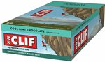 CLIF Energy Bar Cool Mint Choc 12x 68g $18 ($16.20 S&S, Was $32.18) + Delivery ($0 with Prime/ $39 Spend) @ Amazon AU