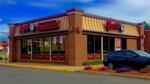 [NSW] Wendy's Pop-Up (Free Burger and Drink) - The Rocks (Sydney CBD)