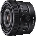 Sony FE 24mm f/2.8 SEL24F28G $599.40 Delivered @ Sony Australia