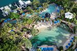 Win a Family Stay at JW Marriott Gold Coast Resort & Spa Worth $2,196 from Signature Media