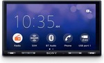 Sony XAV-AX5500 Car Stereo System + Free Reverse Camera $550 Delivered @ Bankstown Sound & Marine