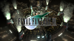 [Switch] Final Fantasy VII $11.97/FINAL FANTASY VIII Rem. $14.97/FINAL FANTASY IX $15.97/FF XV $17.99 Pocket Ed.- Nintendo eShop