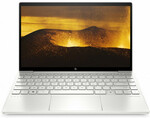 """HP 13.3"""" FHD Envy Laptop - i7 2.8GHz CPU, 16GB RAM, 512GB SSD $1519 Delivered @ Bing Lee"""