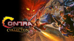 [PC, Steam] Contra Anniversary Collection A$5.21 @ Green Man Gaming