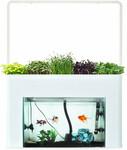 Aquasprouts Aquaponic Garden Kits and Bundles $209 (Was $299) + $40 Metro Shipping @ Urban Green Farms