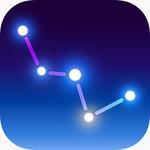 [iOS] Sky Guide $0 (Was $4.49) @ Apple App Store