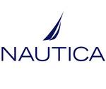 20% off Nautica Competition Range & All Sale Items @ Nautica Australia